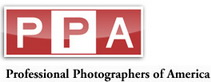 Professional_Photographers_of_America