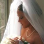 WEDDING HOME